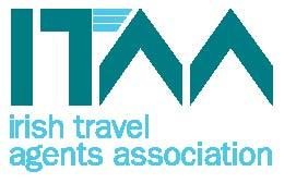 ITAA Logo blue