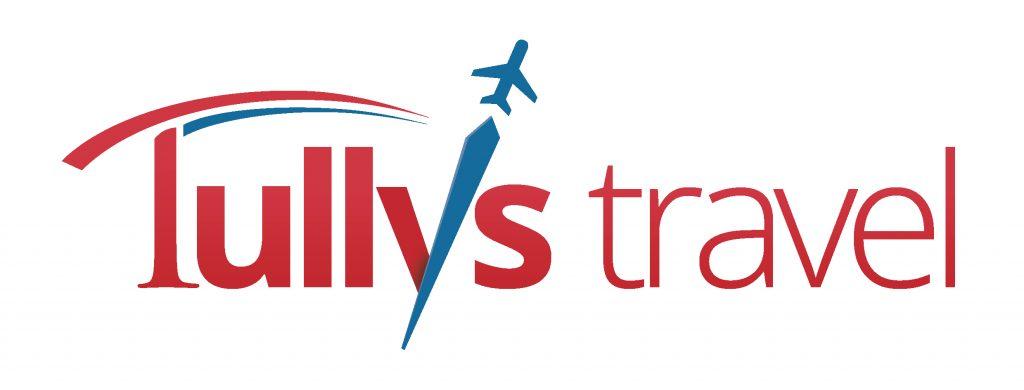 Tullys_-_Clear_logo