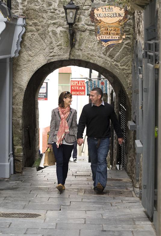 medium-Kilkenny (2)