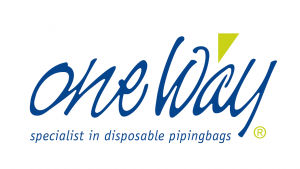 One-way-Plastics-logo