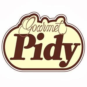 Pidy-Logo