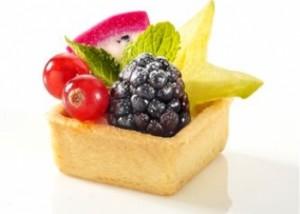 Pidy-pastry2