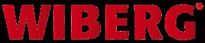 logo_wiberg_2